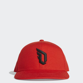 Dame Caps