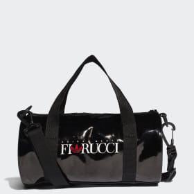 Fiorucci Duffel Bag