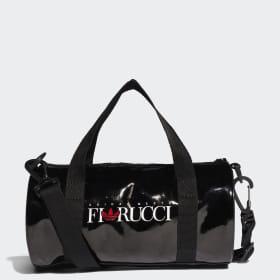 Fiorucci Duffelbag
