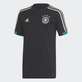 DFB T-Shirt