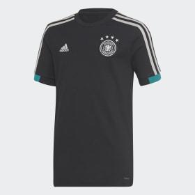 T-shirt Alemanha