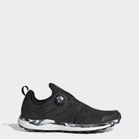 Terrex Agravic Boa sko