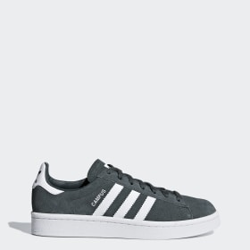 pretty nice 1784b 3f061 Scarpe Grigie   Sneakers Grigie   adidas IT