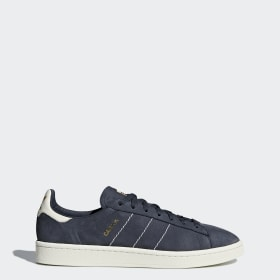 save off 59d14 370c9 Campus Shoes   Sneakers - Free Shipping   Returns   adidas US