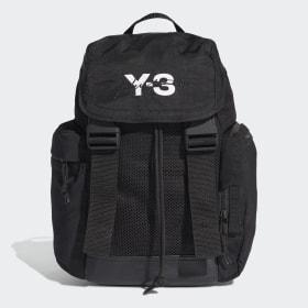Batoh Y-3 XS Mobility
