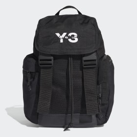 Sac Y-3 XS Mobility