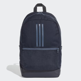 Classic 3-Stripes Backpack