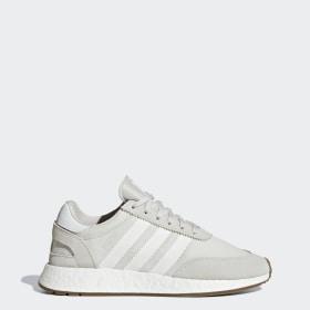 super popular 745c3 d0c18 grijs - Lifestyle - Schoenen  adidas Nederland