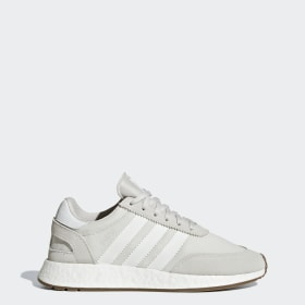 I 5923 Outlet | adidas Argentina