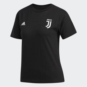 Juventus Tee