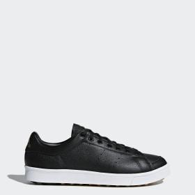 Chaussure Adicross Classic Wide