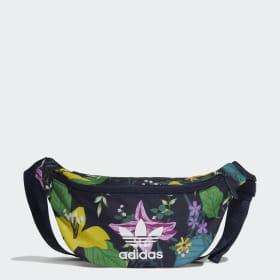 945f4b308a adidas Men s Backpacks