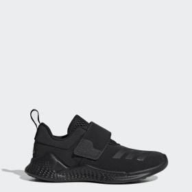 RapidaBounce+ Schuh