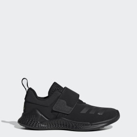 Sapatos RapidaBounce+