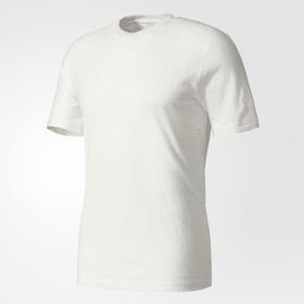 Camiseta Deluxe