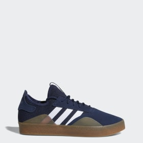Sapatos 3ST.001