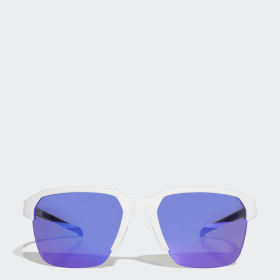 Xpulsor Sunglasses