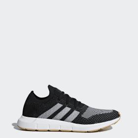 a2180a7ad2a1e Swift Run Primeknit Shoes