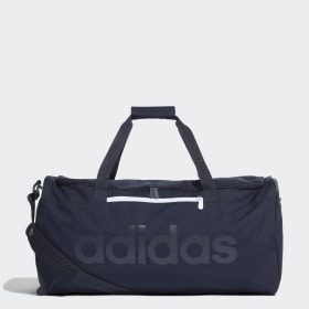 c0028dacdc sacoche adidas et sac pour Homme | adidas France