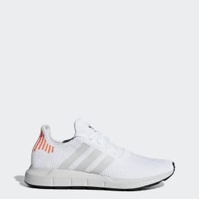 the latest a7e37 10bc5 Swift Shoes by adidas Originals  adidas US