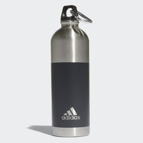 Botella para Agua en Acero 750 ml