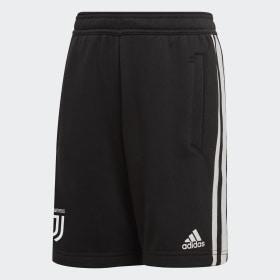 Calções da Juventus