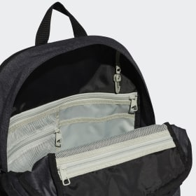 Morral Power Urban