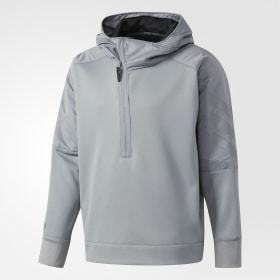 Harden MVP Sweatshirt