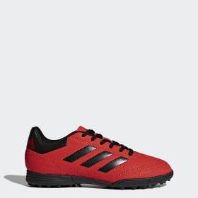 Zapatos de Fútbol Goletto 6 Césped Artificial
