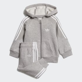 Completo Outline Hoodie