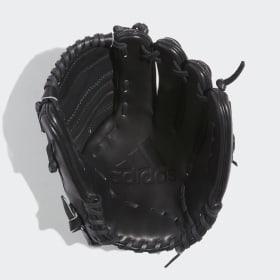 EQT 1175 Solid-Web Glove
