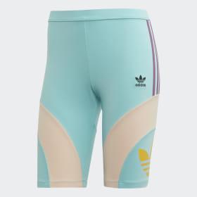 Cycling Shorts