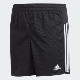 ULTIMATE MESH SHORT