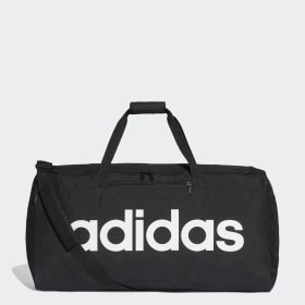 Taška Linear Core Duffel Large