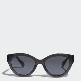 Gafas de sol AOG000