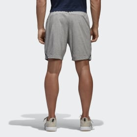 Essentials Chelsea 2.0 Shorts