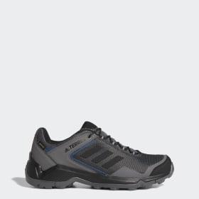 Sapatos TERREX Eastrail GTX