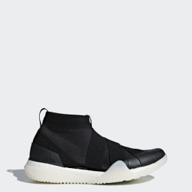 Sapatos Pureboost X TR 3.0 LL