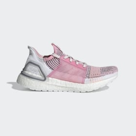 0e711b9fba4 Pink adidas Shoes & Sneakers. Free Shipping & Returns. adidas.com