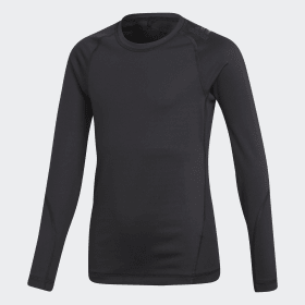 T-shirt Alphaskin Sport