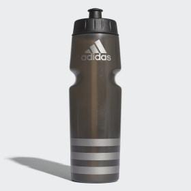 Garrafa Perf – 750 ml