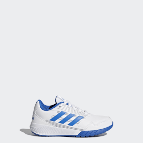 37c486326d815 Kids  outlet • adidas®