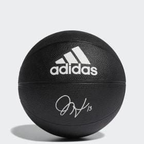 Balón de baloncesto Harden Signature