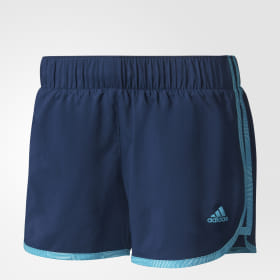 Shorts M10 Graphic