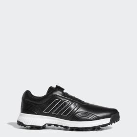 CP Traxion Boa Shoes