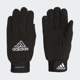 Fieldplayer Goalkeeper Gloves