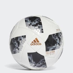 Balón FIFA World Cup Replique 2018