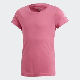 T-shirt Prime