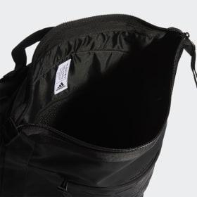 Iconic Premium Backpack