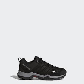 AX2R sko